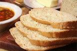 SOEP-&-BROODJES-BUFFET