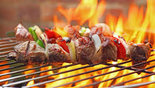BARBECUE-BUFFET-EXCELLENT