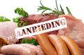 AANBIEDING-GOURMET-BUFFET